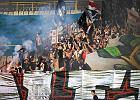 �KS walczy na dw�ch frontach - o stadion i punkty