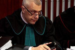 Roman Giertych: W imieniu Donalda Tuska zgłoszę do prokuratury wniosek o ściganie Szonert-Biniendy