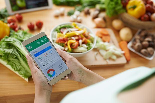 Nadmierne skupienie na tym, by jeść zdrowo może być szkodliwe dla naszej psychiki