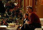 """Program TV: Dorociński i Różczka w komedii romantycznej, """"Bridget Jones III"""", Meryl Streep i wiele dobrego [25.12.17]"""
