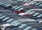 Boom na nowe auta trwa. Sprzedaż samochodów w kwietniu najlepsza w tym stuleciu