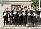 #Czarny poniedziałek. Wrocławscy pracodawcy wspierają strajk kobiet