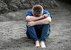 1 dziecko na 10 ma myśli samobójcze. Ale większość nieletnich samobójców nie chce umrzeć - szuka pomocy i jej nie znajduje