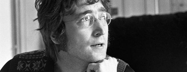 """Zabójca Lennona po raz dziewiąty przegrał apelację. Zwolnienie mogłoby """"podważyć autorytet prawa"""""""