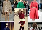 Gwiazdy mody - ka�da inna, wszystkie stylowe