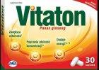 Vitaton
