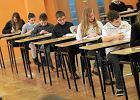 Wyniki egzaminu gimnazjalnego 2015