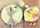 Wielkanoc last minute? Mamy listę zakupów i kilka bardzo prostych przepisów