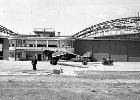 80 lat lotniska na Okęciu: od 10 tys. do 10 mln pasażerów