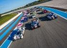 FIA WEC 2015 | Sezon na wytrzyma�o��