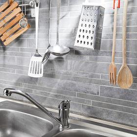Zorganizuj si� w kuchni! -