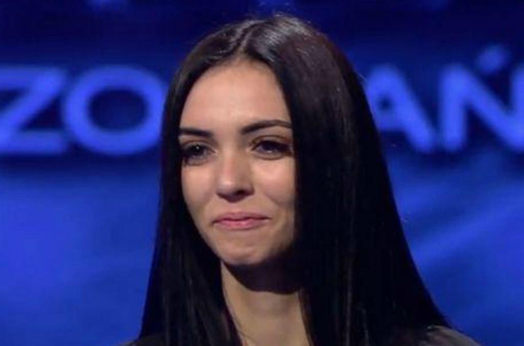 """Marcela z """"Top Model"""" wraca na salony. Możecie jej nie ..."""