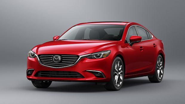 Nadchodzi rewolucja. Mazda mocno namiesza w silnikach spalinowych już za dwa lata