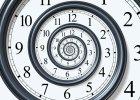 Zmiana czasu spowoduje lawinę zmian w naszym organizmie. Jakich?