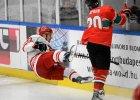 Hokejowy turniej EIHC. Polacy pokonali Węgry