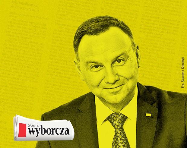 """Najlepsze teksty na weekend w """"Magazynie Świątecznym"""" w każdą sobotę z """"Gazetą Wyborczą"""""""