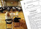 Matura 2013 z Edulandia.pl. Relacje na �ywo, oficjalne arkusze, przyk�adowe odpowiedzi