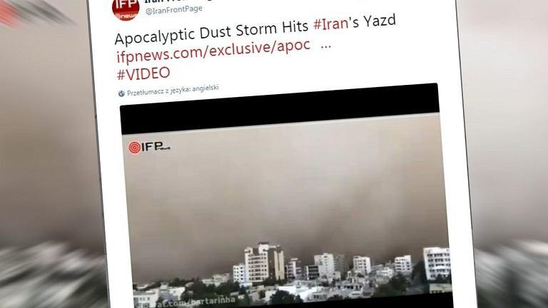 twitter.com/IranFrontPage
