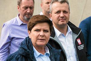 """Budżetówka z Bydgoszczy ma dość i żąda podwyżek. """"Nie cofniemy się przed strajkiem"""""""