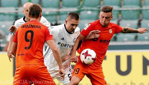 d3eee0836 OPERACJI PALCA - Sport.pl - Najnowsze informacje - piłka nożna - F1 ...