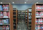 Książki z dostawą do domu. W Gdańsku rusza wyjątkowa biblioteka