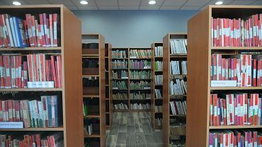 Mobilna biblioteka dowiezie książki do czytelników