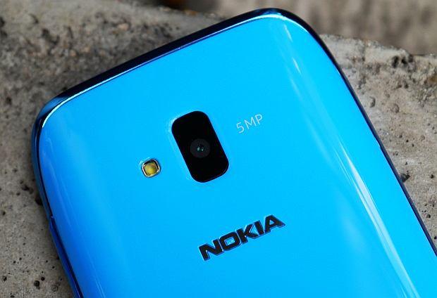 Zdjęcie numer 8 w galerii - Nokia Lumia 610: 5 rzeczy, które musicie