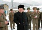 Korea P�n.: To nie my zaatakowali�my koncern Sony. Nawet nie wiemy, gdzie ma siedzib�