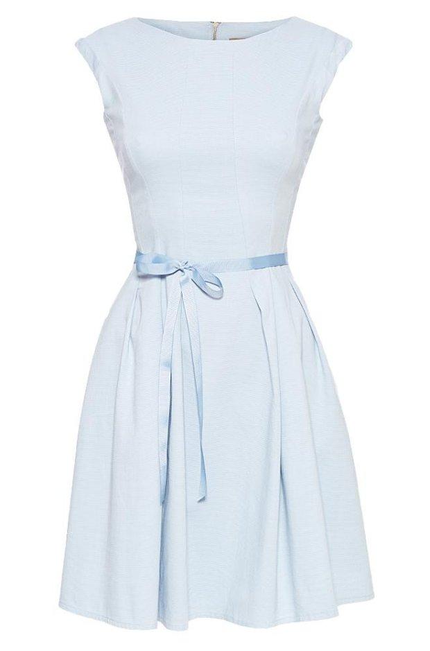 3743dde1f1 Sukienki Orsay na lato - zdjęcie nr 8