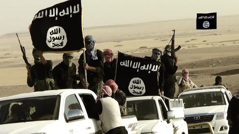 Zdaniem Tamary to, co robią terroryści z tzw. ISIS, to tragedia dla wszystkich, nie tylko dla muzułmanów (fot. flickr.com / Day Donaldson / CC BY 2.0)