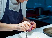 Faszerowane cebule - ugotuj