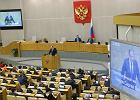 Rosja chce wyhodowa� w internecie ogromnego Wielkiego Brata. Edward Snowden przera�ony