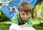 Czy wakacje szkodzą dzieciom?