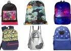 Plecaki - alternatywa dla torebki. Nasz przegl�d modeli do 150 z�