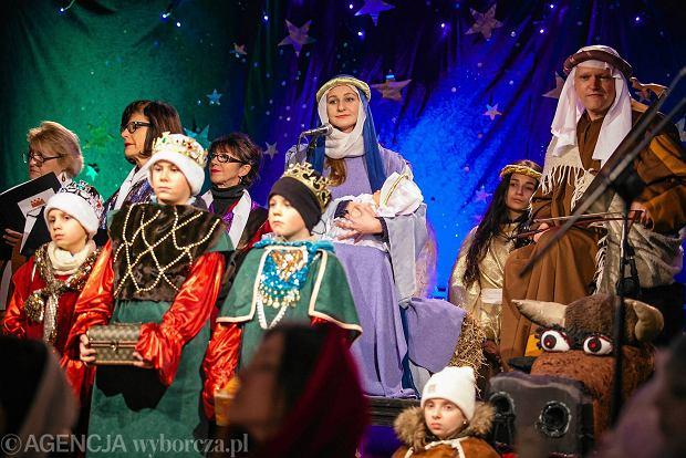 Dlaczego Boże Narodzenie obchodzimy akurat w grudniu?