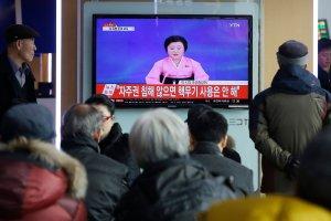Korea P�nocna uruchomi�a klon Facebooka i... zaliczy�a mega wpadk�
