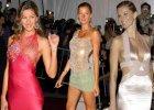 Gisele Bundchen ko�czy 35 lat. Zobacz, jak zmienia� si� styl najlepszej modelki na �wiecie [METAMORFOZA]