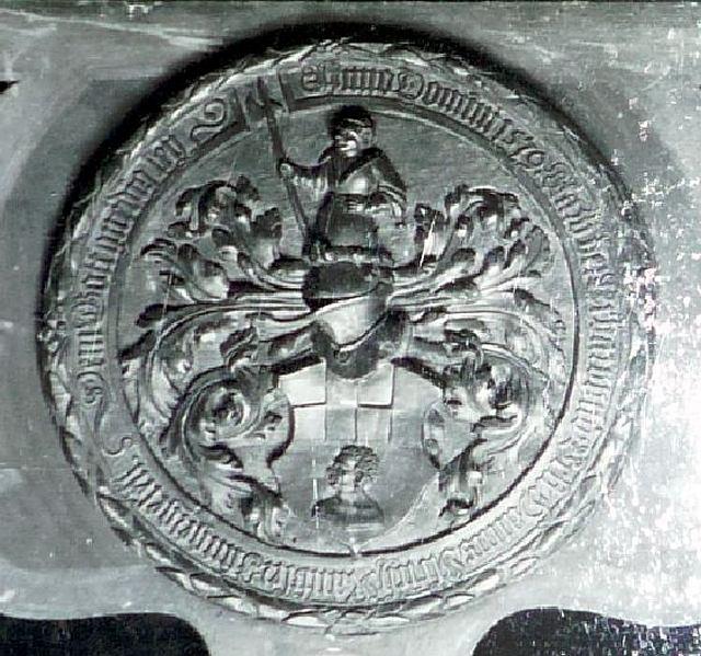 Zdjęcie numer 2 w galerii - Szukają zaginionych przedmiotów z kościoła św. Jana [ZDJĘCIA]