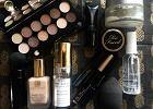 Trwały makijaż to nie tylko kolorowe kosmetyki. 4 rzeczy, o których zapominamy podczas malowania [PRZEGLĄD KOSMETYKÓW]