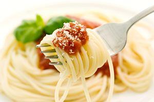 Kuchnia włoska. Co jada się w Neapolu oprócz pizzy?