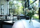 Silesia Restaurant Week. Najlepsze <strong>restauracje</strong> za 39 zł