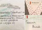 Kancelaria Prezydenta odes�a�a nadawcy list z �yczeniami do Bronis�awa Komorowskiego. Przeprosi?