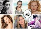 Gwiazdy i kosmetyki - kt�ra wsp�praca z 2013 roku by�a najbardziej udana? Najlepsze kampanie