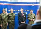 Jednostka szpicy NATO b�dzie mia�a siedzib� w Bydgoszczy