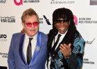 Elton John wzywa do bojkotu Dolce & Gabbana. Za krytykę in vitro