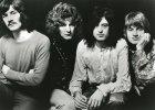 """""""Stairway to Heaven"""" Led Zeppelin plagiatem? Znaleziono """"istotne podobieństwa"""""""