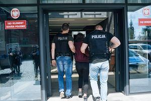 Polscy uczniowie zagrożeni przemocą. Ale to nie gimnazja są winne