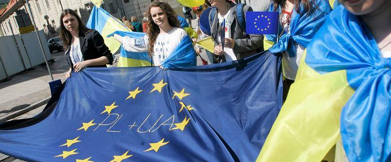 Firmy w Polsce będą chciały zatrudnić dodatkowo aż 1,4 mln Ukraińców