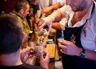 Wakacje z whisky: zaplanuj już teraz