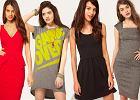 8 sukienek, kt�re powinna mie� ka�da kobieta